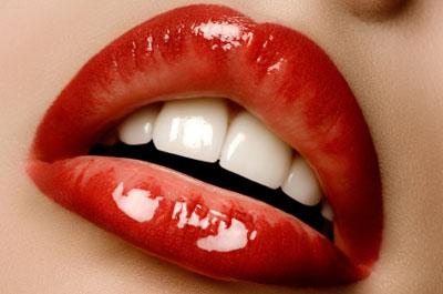 Consejos para maquillar los labios