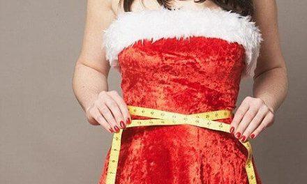 Siete consejos para no engordar en navidades