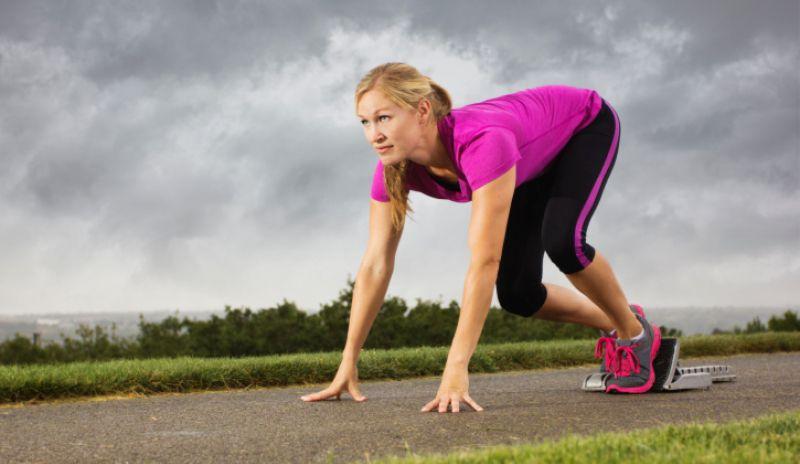 Consejos para empezar a preparar una carrera de 10K, la San Silvestre