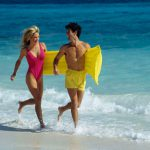 Consejos para superar las vacaciones en pareja