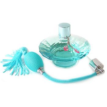 Como conservar un perfume en el verano