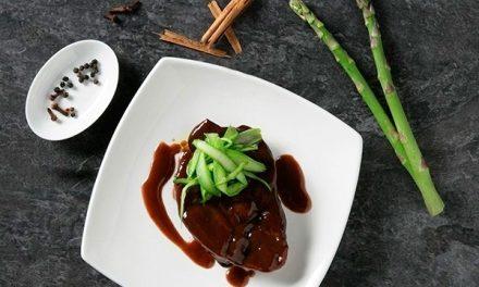 Diferentes formas de comer cordero y beneficios para la salud