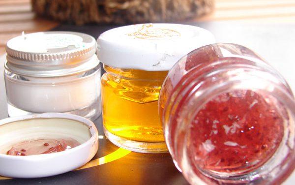 La propuesta más chic en cosmética de Selvert Thermal