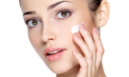 Crema anti-arrugas, tú pruebas tú decides