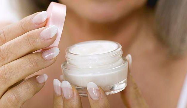 Cremas Antiarrugas, la mejor por 3 euros