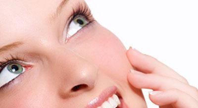 Una crema hecha de semen funciona como el botox