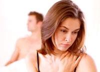 Conflictos de pareja: Negociar con la pareja