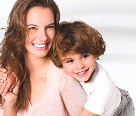 Como cuidar las pieles secas de toda la familia con TriXera Nutrition de Avéne