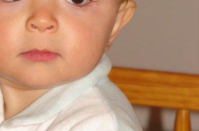 Desarrollo del bebé: Doce meses