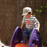Desarrollo del bebé: Treinta y seis semanas