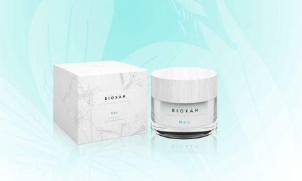 ¿Deshidratacion en la piel? Bioxan Neo, Crema Facial Regeneradora Intensiva