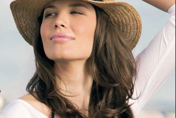 Consejos útiles para proteger tu piel del sol