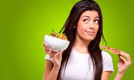 20 excusas que nos ponemos para abandonar la dieta