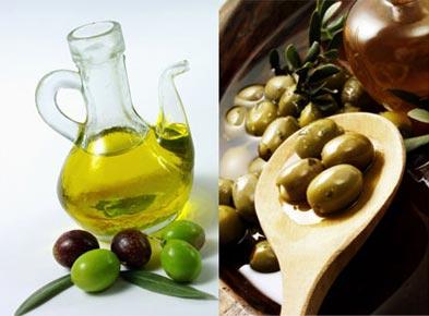 Las 10 reglas de oro para seguir la dieta mediterránea