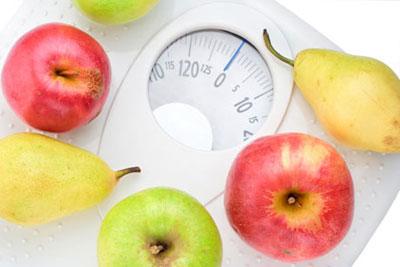 Dieta de mantenimiento y claves para conseguirlo