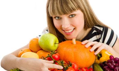 Trucos para reducir la ingesta de grasa en tu dieta