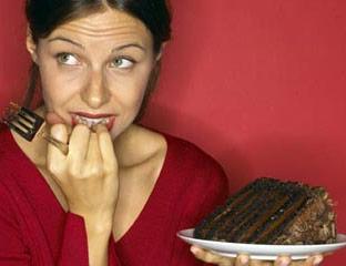 ¿Debemos eliminar todas las grasas de nuestra dieta?