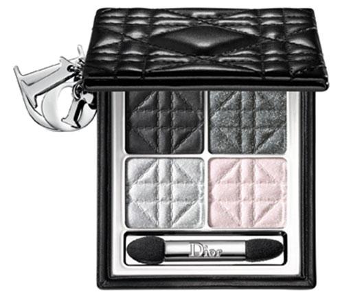 Dior Gris Montaigne: Colección primavera-verano 2011
