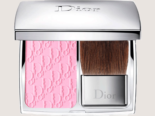 Dior Garden Party: colección primavera 2012