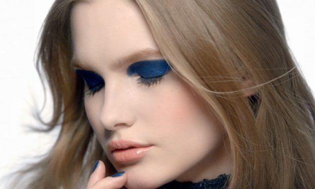 Dior presenta Cosmopolite, el look de otoño 2015 Creado por Peter Philips