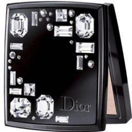 Dior Night Diamond