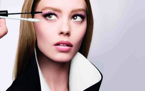 Diorshow, nueva línea de maquillaje para la mirada