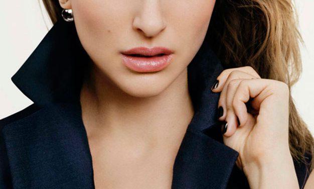 Perfección de la tez, gracias al maquillaje Diorskin Forever