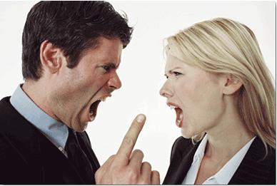 Como discutir civilizadamente: Aprende a comunicarte