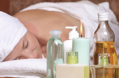 Consejos para disfrutar de un masaje