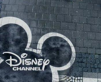 Disney Channel ahora gratis