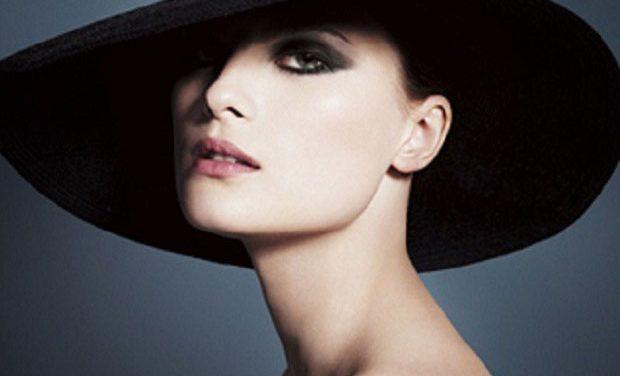 Giorgio Armani: colección otoño 2012 – easy chic, armonía neoclásica