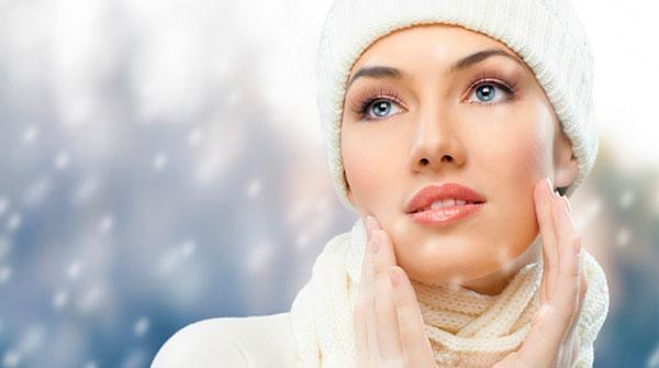 El secreto de una piel perfecta: protección solar aun en invierno