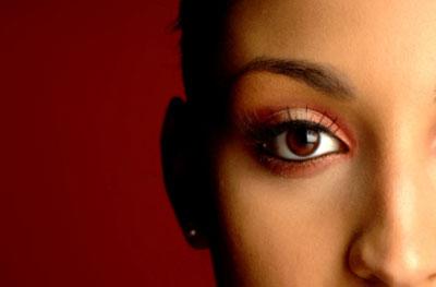 Como elegir el maquillaje y como aplicarlo