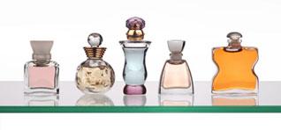 Como elegir perfume