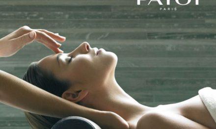 Les Élixirs, concentrados de belleza para cuidar la piel