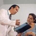 Embarazo: Cuando debo acudir a urgencias