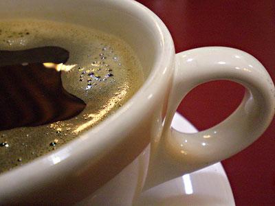 Sustitutos del café en el embarazo