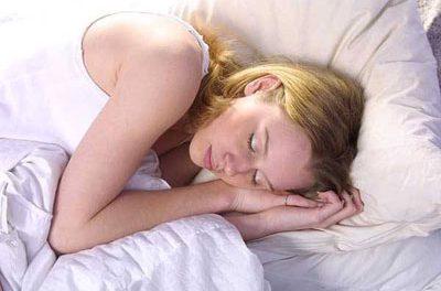 Consejos para disminuir las náuseas