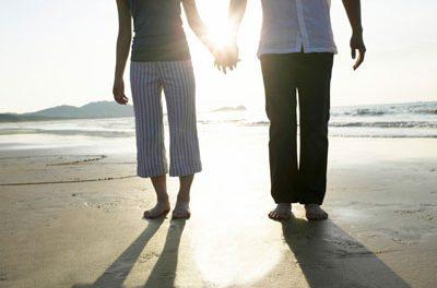 Haz el amor, es bueno para tu salud
