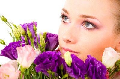 Trucos naturales para envejecer sin arrugas
