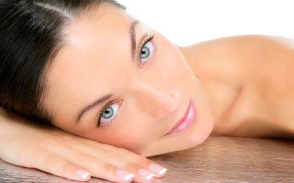 Envejecimiento de la piel, ¿cómo frenarlo?, con los Proteoglicanos. El Dr. Ángel Martín nos da la clave
