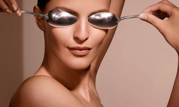 Essilor, que lentes escoger para una mayor calidad de visión