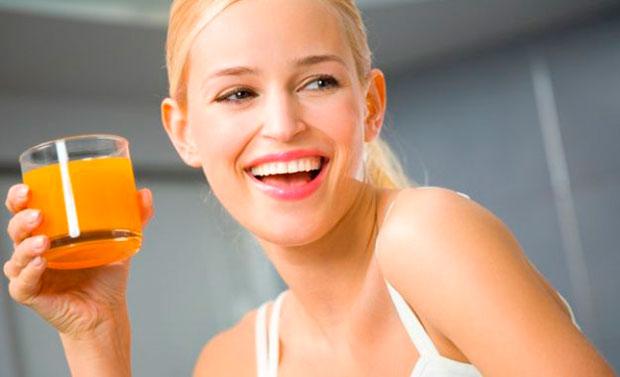 Estar bien hidratado durante el trabajo hace que rindamos más y mejor