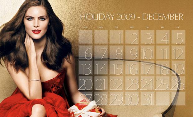 Regala esta Navidad los perfumes sólidos de Estée Lauder