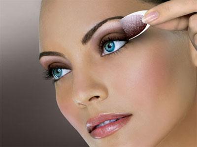 Eye Envy: Maquillaje de ojos en solo un minuto
