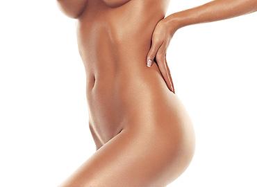 Combate la piel de naranja con fitoterapia
