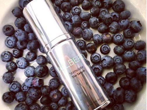 Los 6 antioxidantes mas potentes en cosmética