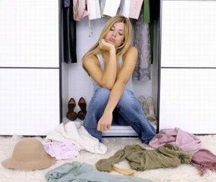 Prendas básicas que no pueden faltar en tu fondo de armario