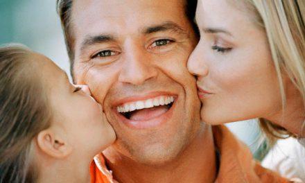 Fragancias: Especial Día del Padre