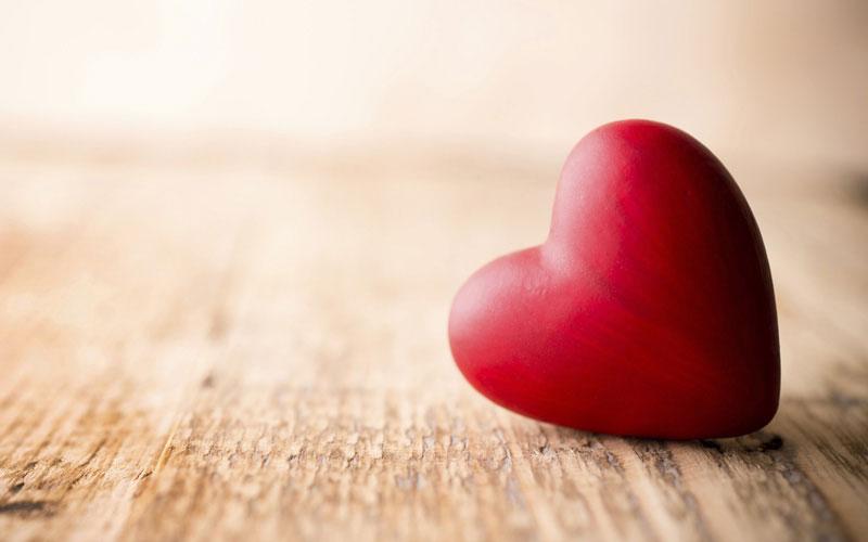 8 fragancias que enamoran, para regalar en San Valentín